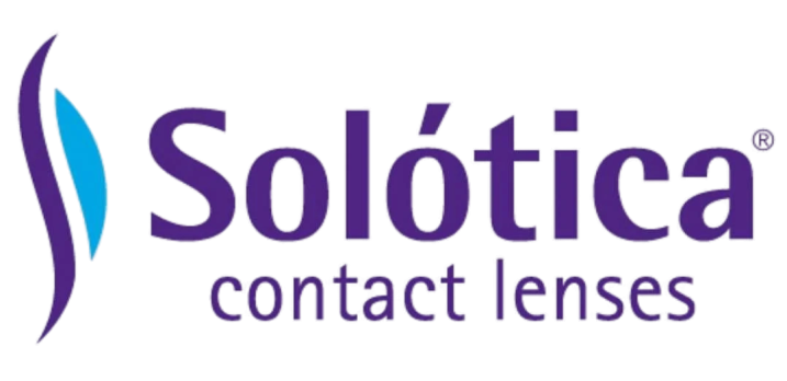 Buy Solotica Contact Lenses in Pakistan