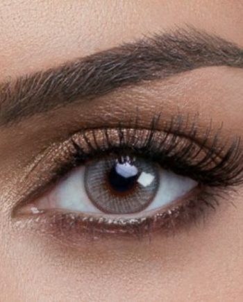 Buy Solotica Cristal Solflex Natural Collection Eye Contact Lenses In Pakistan at Solotica.pk